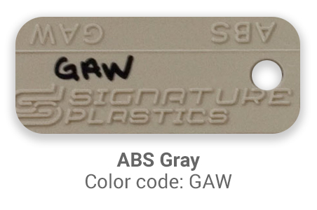 pmk-abs-gray-gaw-colortabs.jpg