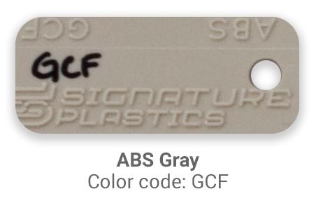 pmk-abs-gray-gcf-colortabs.jpg