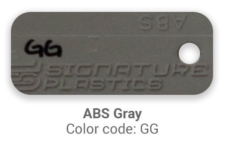 pmk-abs-gray-gg-colortabs.jpg