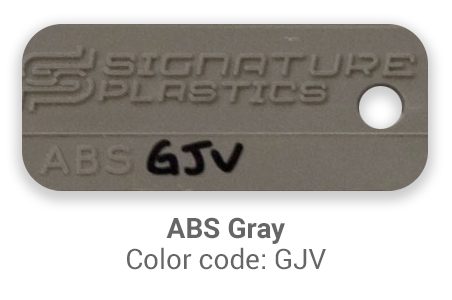 pmk-abs-gray-gjv-colortabs.jpg