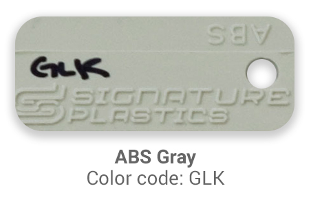 pmk-abs-gray-glk-colortabs.jpg