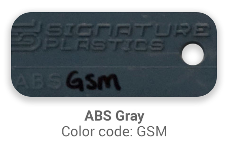 pmk-abs-gray-gsm-colortabs.jpg