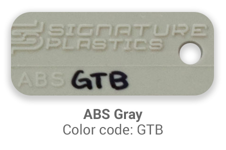 pmk-abs-gray-gtb-colortabs.jpg
