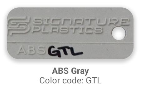 pmk-abs-gray-gtl-colortabs.jpg