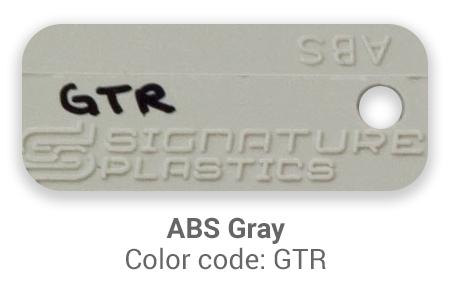 pmk-abs-gray-gtr-colortabs.jpg
