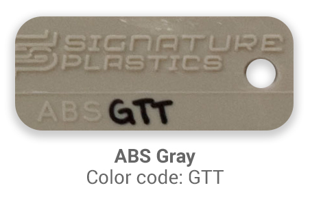 pmk-abs-gray-gtt-colortabs.jpg