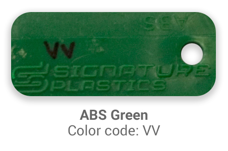 pmk-abs-green-vv-colortabs.jpg