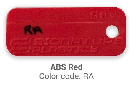 pmk-abs-red-ra-colortabs.jpg