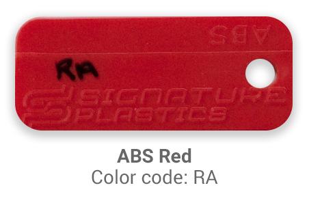 pmk-abs-red-ra-colortabs.jpg