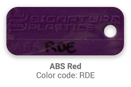 pmk-abs-red-rde-colortabs.jpg