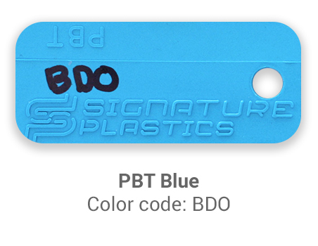 pmk-blue-pbt-bdo-colortabs-v2.jpg