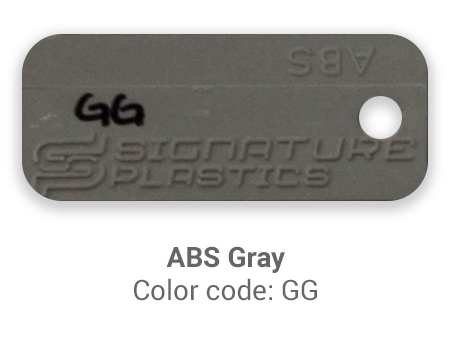 pmk-gray-abs-gg-colortabs-v2.jpg