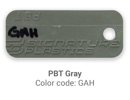 pmk-gray-pbt-gah-colortabs-v2.jpg