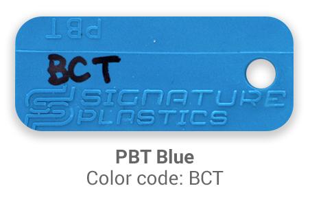pmk-pbt-blue-bct-colortabs.jpg