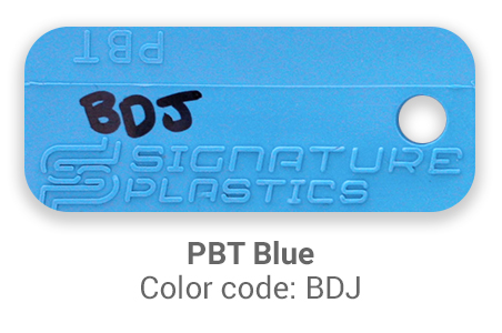 pmk-pbt-blue-bdj-colortabs.jpg