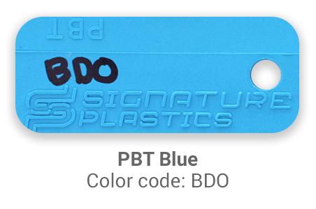pmk-pbt-blue-bdo-colortabs.jpg