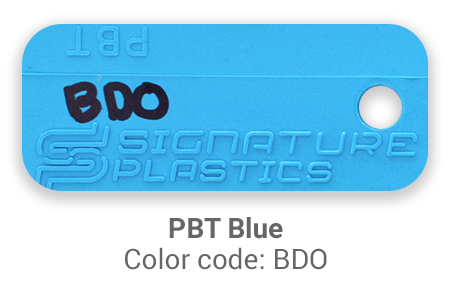 pmk-pbt-blue-bdo-colortabs.jpg