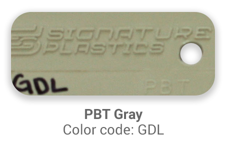 pmk-pbt-gray-gdl-colortabs.jpg
