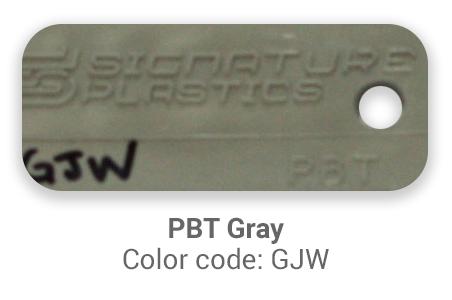 pmk-pbt-gray-gjw-colortabs.jpg