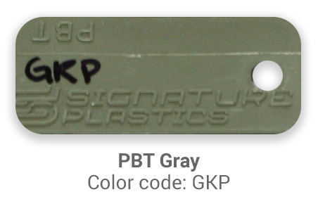 pmk-pbt-gray-gkp-colortabs.jpg