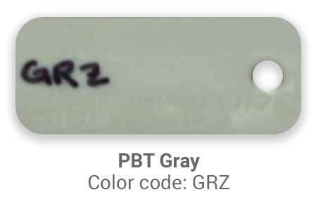 pmk-pbt-gray-grz-colortabs.jpg