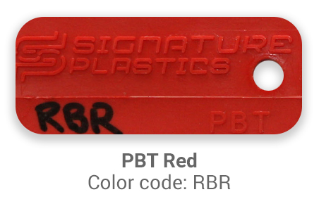 pmk-pbt-red-rbr-colortabs.jpg