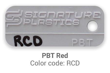 pmk-pbt-red-rcd-colortabs.jpg
