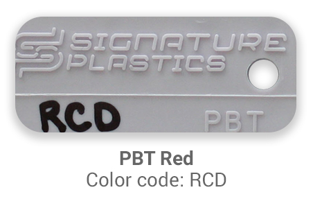 pmk-pbt-red-rcd-colortabs.jpg