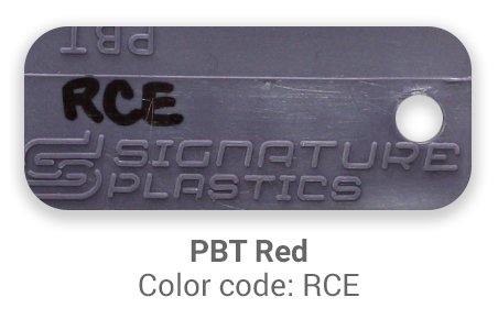 pmk-pbt-red-rce-colortabs.jpg