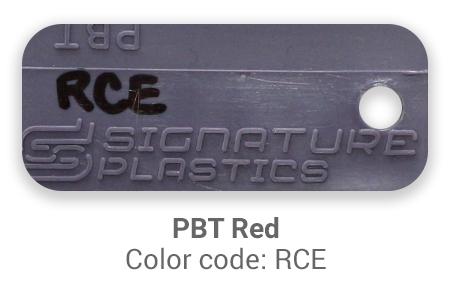 pmk-pbt-red-rce-colortabs.jpg