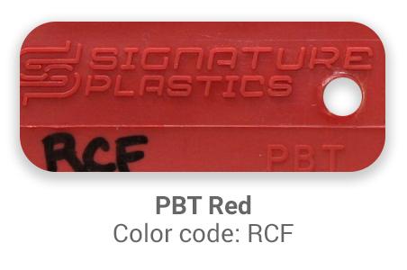 pmk-pbt-red-rcf-colortabs.jpg