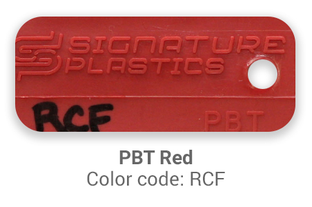 pmk-pbt-red-rcf-colortabs.jpg