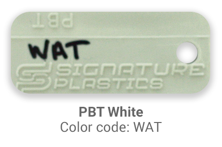 pmk-pbt-white-wat-colortabs.jpg