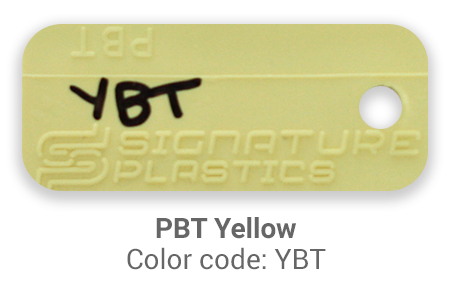 pmk-pbt-yellow-ybt-colortabs.jpg