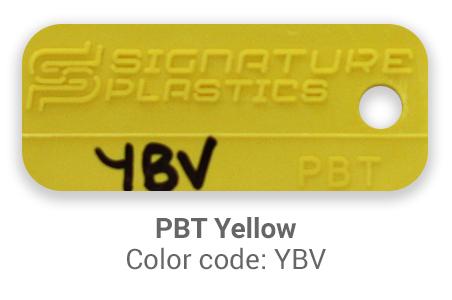 pmk-pbt-yellow-ybv-colortabs.jpg
