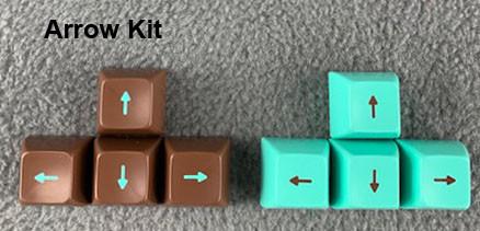Arrow Kit
