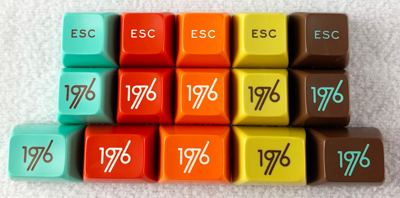 Color Kit