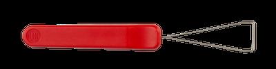 Keycap Puller - Wire