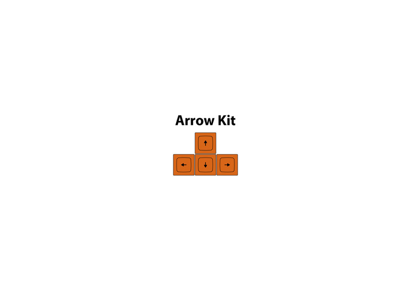 Arrow Kit