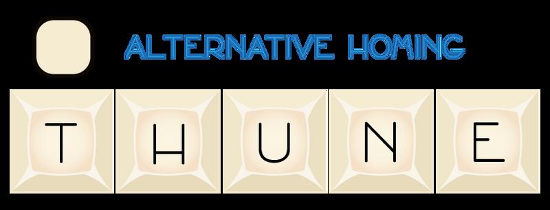 Alternate Homing