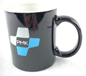 PMK Coffee Mug
