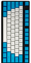 SA-P Standard Sets (Sublimated)