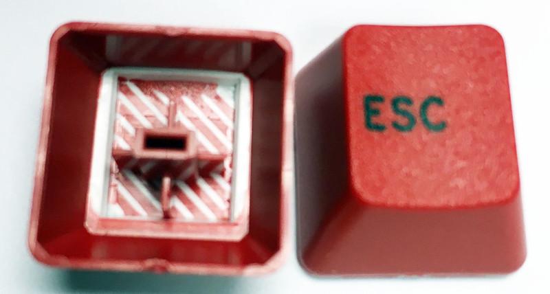 DCS R1 EX RA