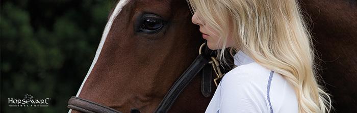 Horseware Ireland clothing