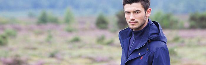 mens-jackets-coats-banner-ss19.jpg
