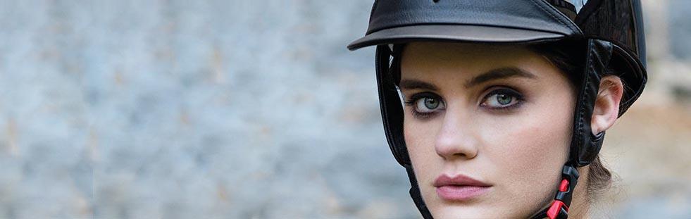 safety-helmet-equestrian-banner.jpg