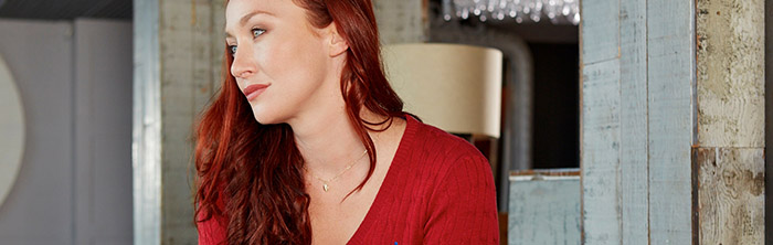 womens-knitwear-banner-ss18.jpg