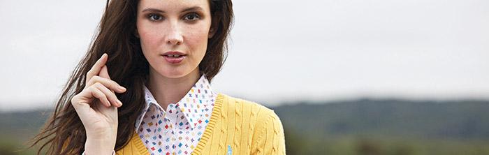 womens-knitwear-banner-ss19.jpg