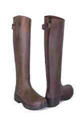 Toggi Kendrick Protective Long Boots - Cheeco