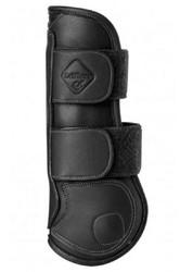 LeMieux Capella Tendon Boots - Black